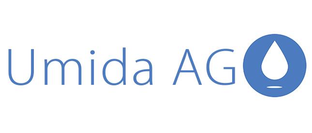 Umida AG Logo