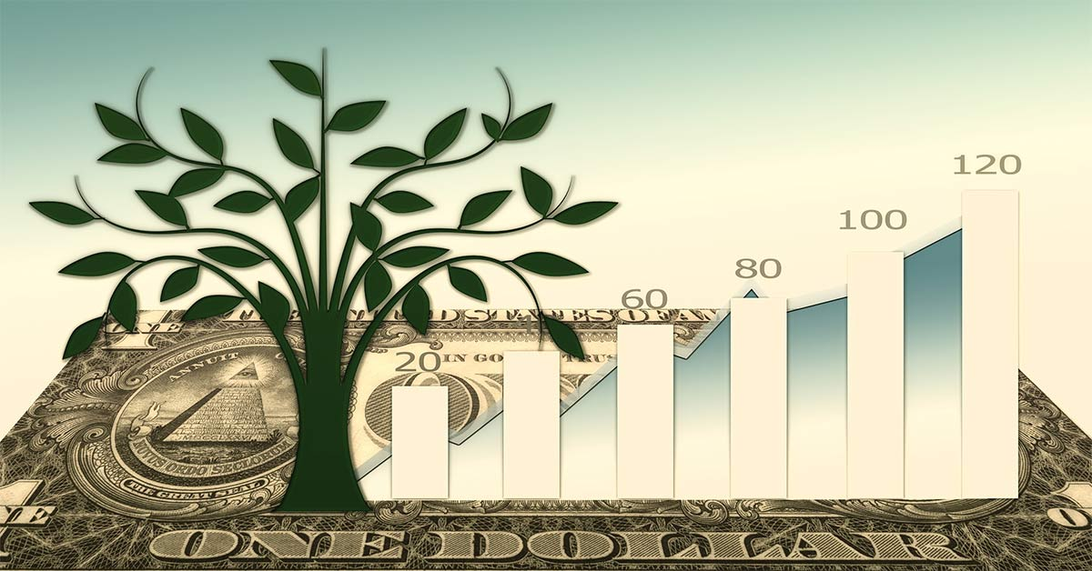 How to increase your land value with SGMA.